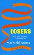 Bekijk details van Losers