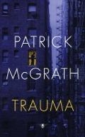 Bekijk details van Trauma
