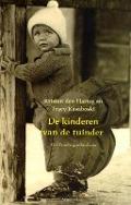 Bekijk details van De kinderen van de tuinder