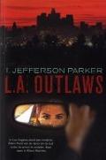 Bekijk details van L.A. Outlaws