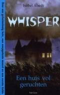 Bekijk details van Whisper