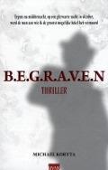 Bekijk details van Begraven