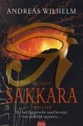 Bekijk details van Project Sakkara
