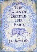 Bekijk details van The tales of Beedle the bard