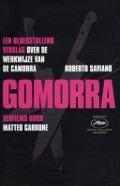 Bekijk details van Gomorra