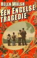Bekijk details van Een Engelse tragedie
