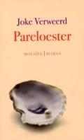 Bekijk details van Pareloester