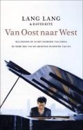 Bekijk details van Van Oost naar West