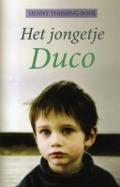 Bekijk details van Het jongetje Duco