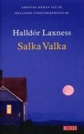 Bekijk details van Salka Valka
