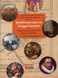 Bekijk details van Beeldenstormers en bruggenbouwers