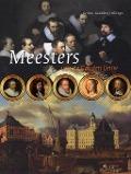 Bekijk details van Meesters van de Gouden Eeuw