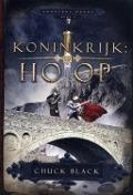 Bekijk details van Koninkrijk: hoop