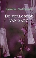 Bekijk details van De verloofde van Sado