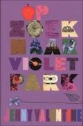 Bekijk details van Op zoek naar Violet Park