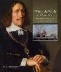 Bekijk details van Witte de With 1599-1658