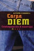 Bekijk details van Carpe diem
