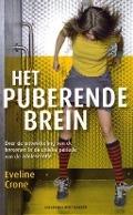 Bekijk details van Het puberende brein