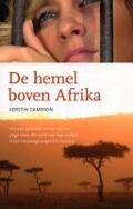 Bekijk details van De hemel boven Afrika
