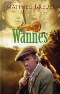 Bekijk details van Wannes