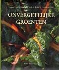 Bekijk details van Onvergetelijke groenten