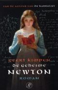 Bekijk details van De geheime Newton