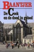 Bekijk details van De Cock en de dood in gebed