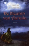 Bekijk details van De kleuren van Auralia