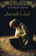 Bekijk details van Sarah's lot