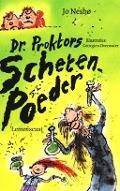 Bekijk details van Dr. Proktors schetenpoeder