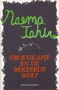 Bekijk details van Groenkapje en de bekeerde wolf en andere moslimsprookjes