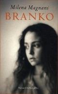 Bekijk details van Branko