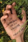 Bekijk details van De woorden van zijn vingers