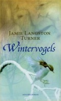 Bekijk details van Wintervogels