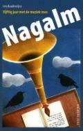 Bekijk details van Nagalm
