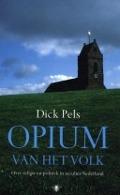 Bekijk details van Opium van het volk