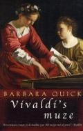 Bekijk details van Vivaldi's muze