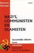 Bekijk details van Nazi's, communisten en islamisten