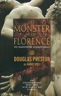 Bekijk details van Het monster van Florence