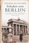 Bekijk details van Schaduw over Berlijn
