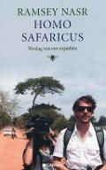 Bekijk details van Homo safaricus