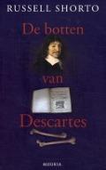 Bekijk details van De botten van Descartes