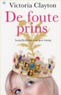 Bekijk details van De foute prins