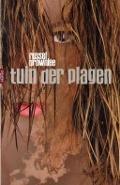 Bekijk details van Tuin der plagen