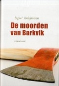 Bekijk details van De moorden van Barkvik