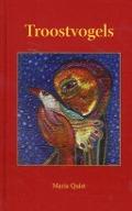 Bekijk details van Troostvogels