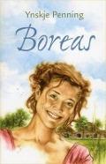 Bekijk details van Boreas