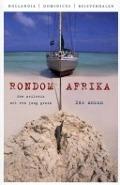 Bekijk details van Rondom Afrika
