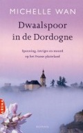 Bekijk details van Dwaalspoor in de Dordogne
