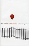 Bekijk details van De rode droom
